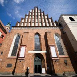 Archikatedra św. Jana